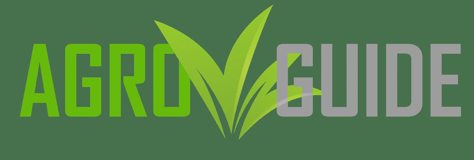 AgroGuide - твій Агро гід у світі новин